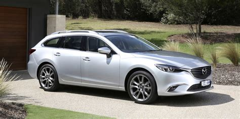 2015 mazda 6 msrp 2015 mazda 6 sport news reviews msrp ratings with