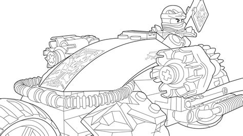ninjago vehicles coloring pages 70733 coloring pages lego 174 ninjago 174 lego com uk