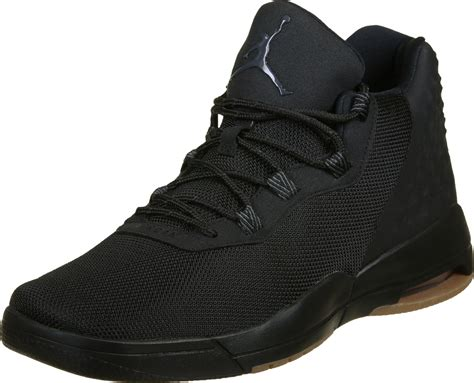 academy shoes academy shoes black