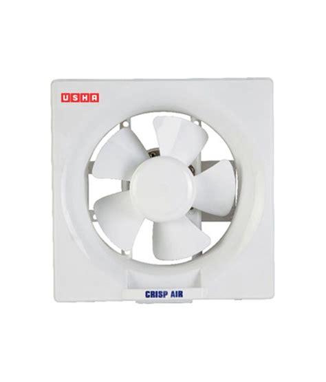 Exhaust Fan Maspion 10 Inch usha 10 inch 250 mm crisp air ventilating exhaust fan price in india buy usha 10 inch 250 mm
