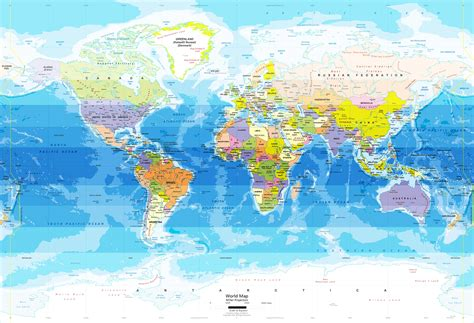 strategic relocation maps ice age farmer wiki