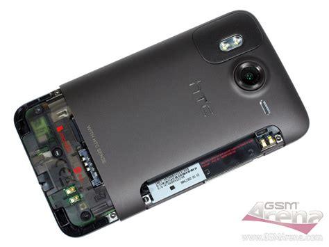 Hp Htc Hd A9191 htc desire hd a9191 8gb smartphone desire hd a9191