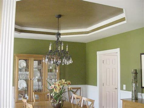 Green Ceilings by Gold Green Ceiling Jpg From Sharons Painting In Nashville Tn 37216