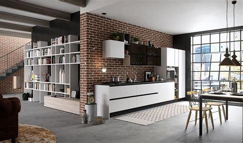 meka arredamenti orari cucina moderna meka arredamenti napoli