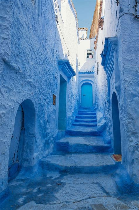 paint places 122 best morocco images on pinterest morocco travel