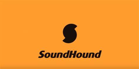 soundhound android soundhound android 28 images soundhound v5 1 1 apk