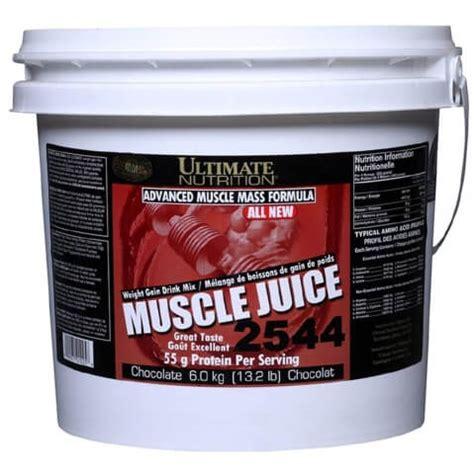 ultimate nutrition juice 2544 chocolate 13 2 lb in india healthkart