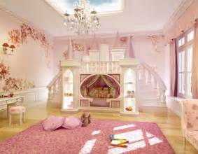 Princess Bedroom Decorating Ideas Princess Bedroom Ideas Home And Decoration