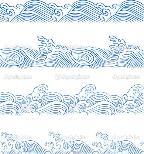 asian waves pattern search