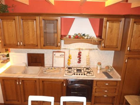 cucina in castagno arredo3 cucina diana cucina in castagno country legno