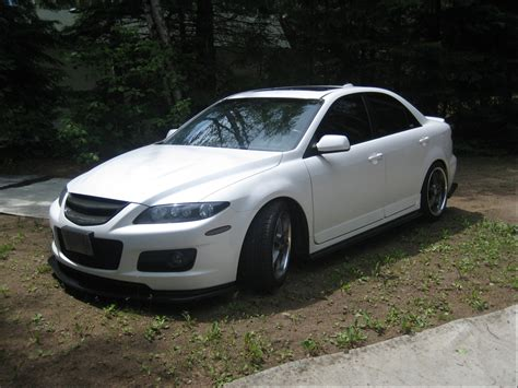 old car owners manuals 2006 mazda mazdaspeed6 user handbook 100 2006 mazda 6 owners manual mazdaspeed3 wikipedia how mazda ruined the miata by making