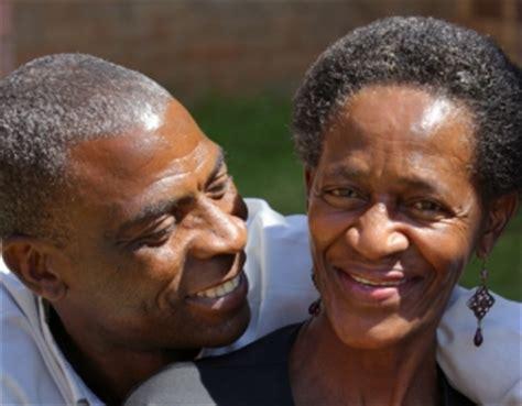 shared housing for seniors senior assisted living fair share housing development