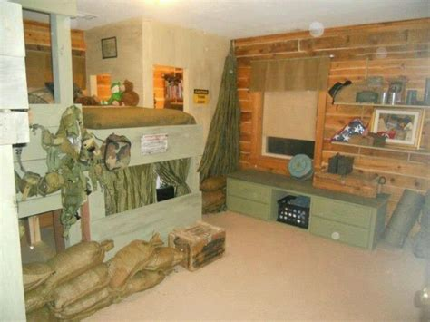army bedroom 17 best ideas about army bedroom on pinterest boys army
