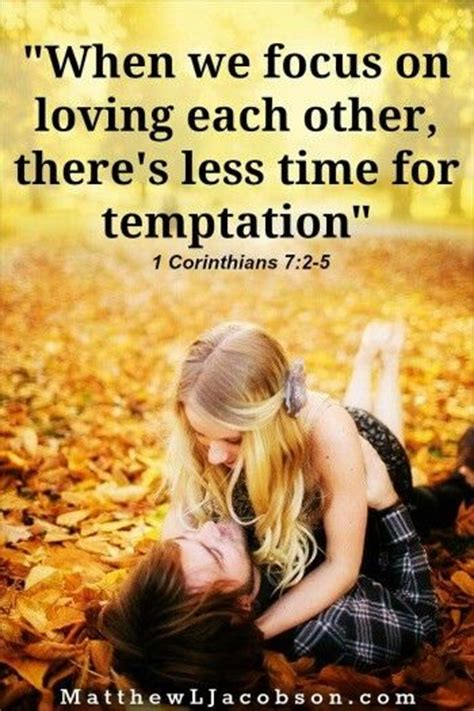 Marriage Advice In The Bible by 17 Best Marriage Bible Quotes On Christian