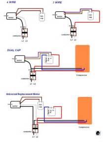 ge washer motor wiring washer free printable wiring diagrams