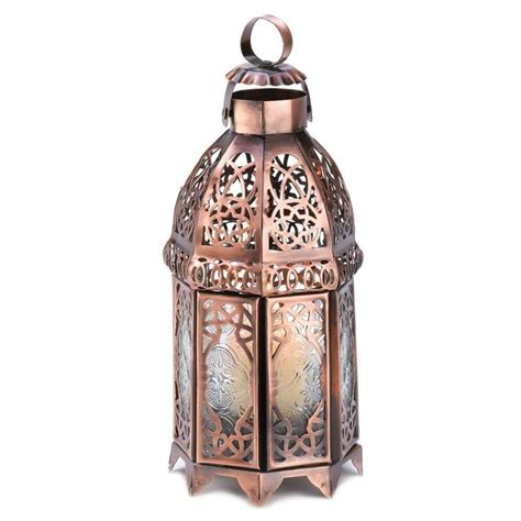 Moroccan Inspired Lighting Best 25 Moroccan Lighting Ideas On Moroccan L Moroccan Pendant Light And