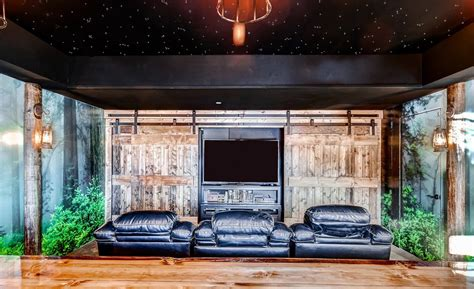 home theater design decor 15 best home theater design ideas