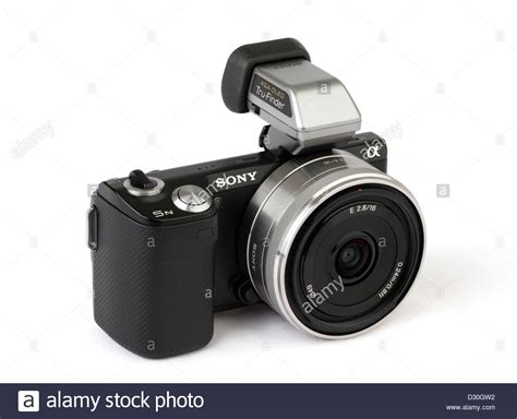 best compact with interchangeable lenses sony alpha nex 5n interchangeable lens mirrorless compact