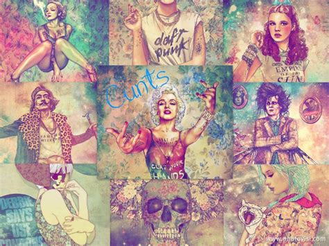 imagenes indie hipster hd hipster wallpaper wallpapersafari