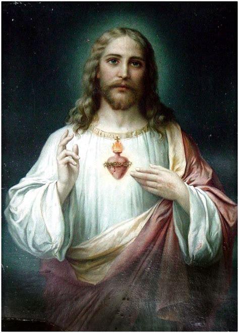 imagenes catolicas religiosas de jesus imagenes religiosas de jesus para facebook archivos
