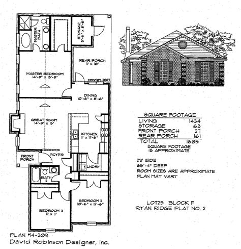 ryan homes ohio floor plans ryan home floor plans 171 floor plans