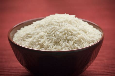 rice for diarrhea 12 tried trusted home remedies to get rid of diarrhea thelifesquare