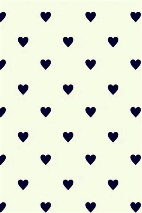hearts pattern image   mariad  favimcom