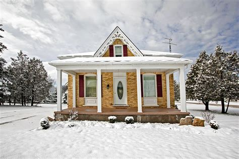 trulia blog buying in winter prepare to be picky trulia s blog