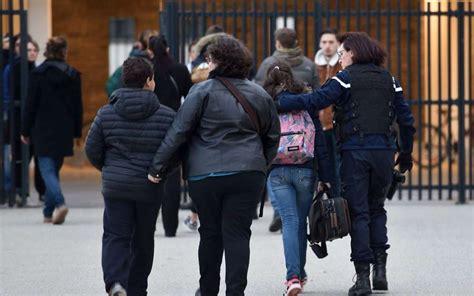 portraits crachs un 2221132092 accident de millas au coll 232 ge les enfants sont sous le choc sud ouest fr