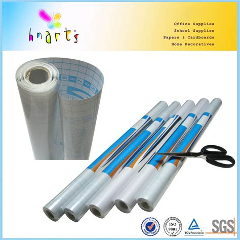 colorful contact paper high quality colorful pvc material contact paper buy
