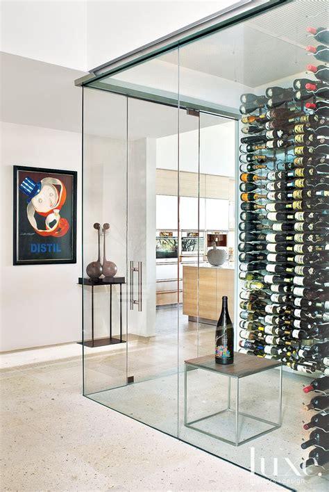 design center wine walk best 25 wine cellar modern ideas on pinterest wine