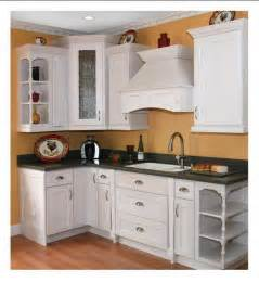 White Cabinet Kitchen by White Shaker Kitchen Cabinets 10x10 Birch And Ply Rtas