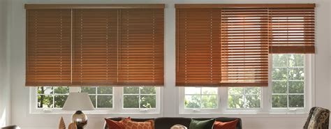 Home Depot Wood Shutters Interior by Window Treatments Blinds Amp Shades