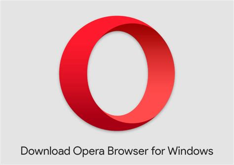 web software for windows 8 opera browser for windows 7 8 8 1 most useful