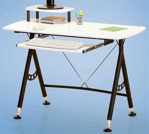 workrite ergonomics adjustable desk manual workrite ergonomics height adjustable office desk review