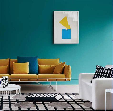 blog interior design trends colour  inspiration sonya