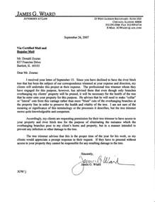 How To Write A Formal Complaint Letter School   Cover