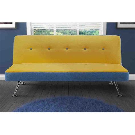 mainstays contempo futon sofa bed multiple colors 1000 ideas about futon sofa bed on pinterest futon sofa