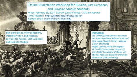 dissertation workshop dissertation workshop