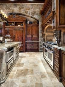 old world looking kitchens old world tuscan themed old world kitchen designs photo gallery