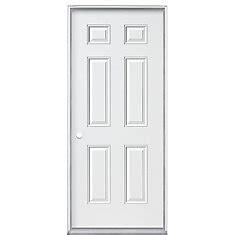 shop interior doors at homedepot ca the home depot canada shop entry doors at homedepot ca the home depot canada