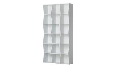 möbel regale b 252 cherregal curve bestseller shop f 252 r m 246 bel und