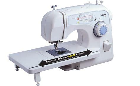tutorial maquina brother xl 3750 brother lad su fuente para el hogar y la oficina de