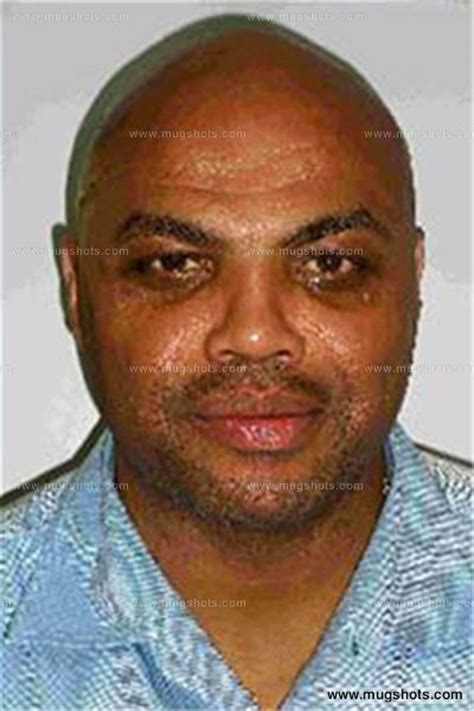Charles Barkley Criminal Record Charles Barkley Amazing Cnn Uses Charles Barkley S 2008