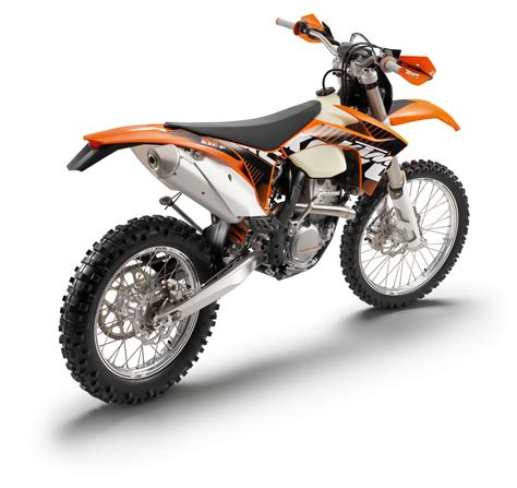 2012 Ktm 350 Exc F For Sale 2012 Ktm 350 Exc F