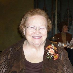 betty st obituary roscommon michigan allen park