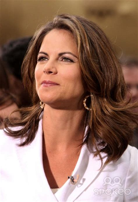 today show haircut natalie morales hairstyle newhairstylesformen2014 com