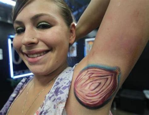 tattoo fail woman worst tattoo fails 15 photos