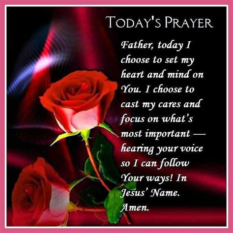 today means amen series 1 1000 images about prayers on