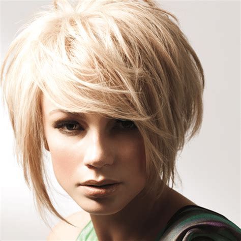 bob hairstyles definition unrivaled bob haircuts and hairstyles womens magazine
